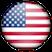 us-flag-besser-dampfen