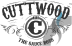 cuttwood-logo-article-vaporango