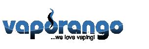 Vaporango-Logo-Shop-1